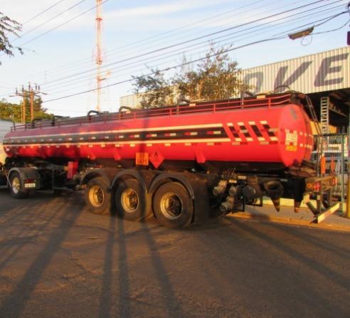 carreta tanque randon