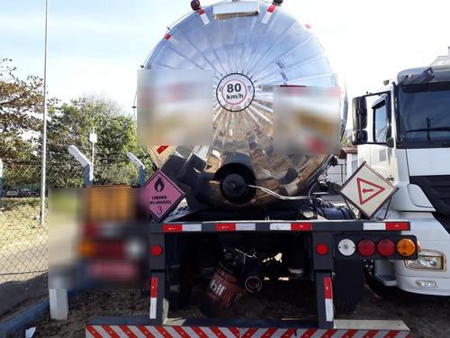 carreta tanque tanesfil 32.000 litros