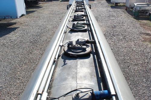 carreta tanque vanderleia gotti 43.000 lts 2013