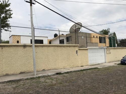 carretas, amplia casa en venta
