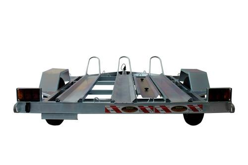 carretas barco 5 metros carretinha