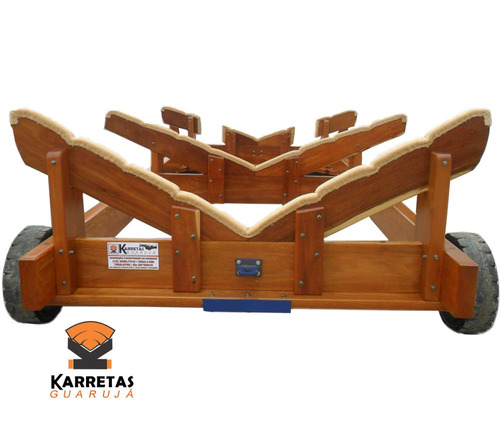carretas náuticas | intermarine azimut ferretti cimitarra