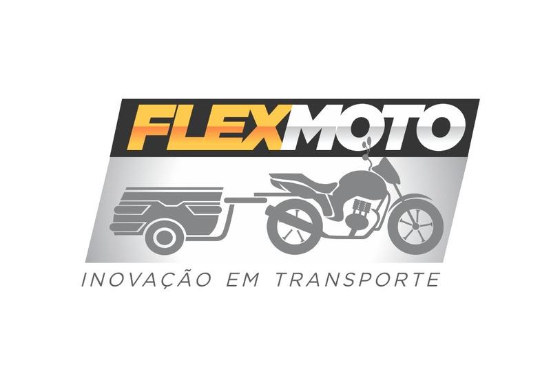 carretas p/ bike, bicicleta, flexbike, moto bike