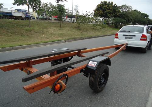carretas rodoviária para até barco 530