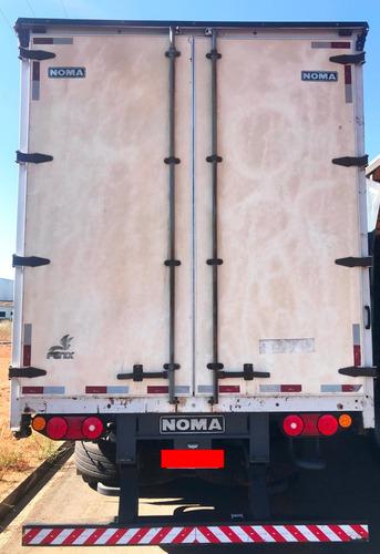 carretas syder noma - 2013 - 28- palaletes - sem pneus