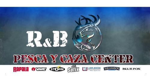 carrete okuma ceymar c-10 lago/rio,8 rodamiento,envio gratis