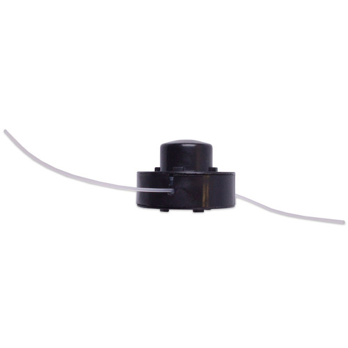 carretel de fio de nylon p/ aparador gl300p rs-300