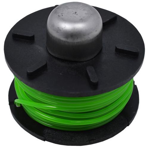carretel de fio de nylon para aparador 800/1000/1500w trapp