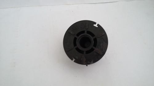 carretel fio de nylon master 450 p-450-700l