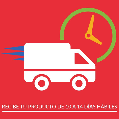 carretera 2 galones compresor de aire de doble - incluye 25'