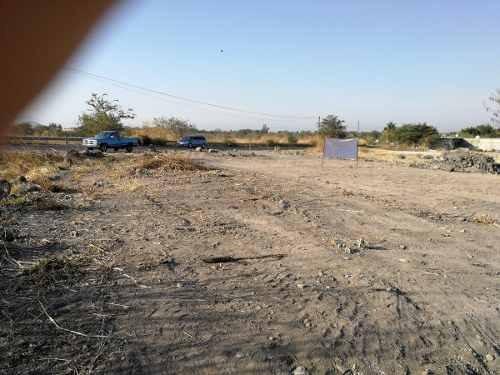 carretera cementera tepetzingo