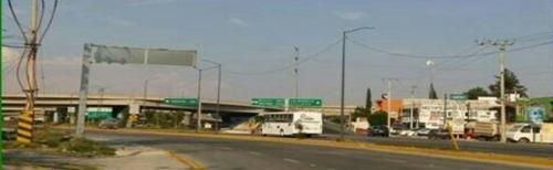 carretera federa puebla- tehuacan