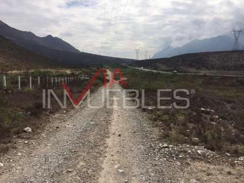 carretera libre monterrey-saltillo