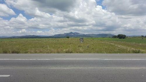 carretera méxico - pachuca