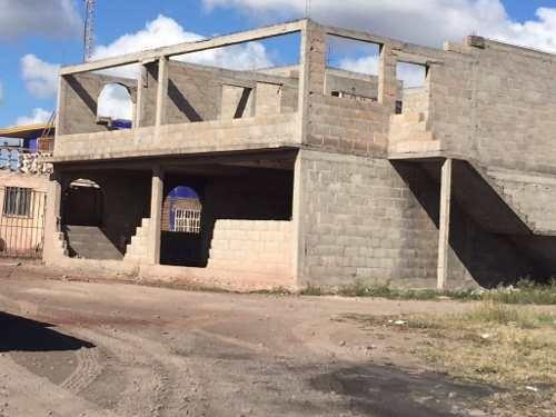 carretera san luis- matehuala