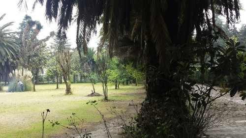 carretera villa nicolás romero km 10