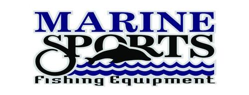 Carretilha De Pesca Venator S Marine Sports Manivela Direita - R$ 575,61 em  Mercado Livre