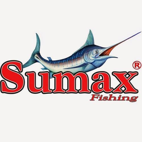 carretilha pesca sumax the flash stf-11000 11 rolamentos dir