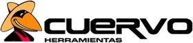 carretilla 105 l 6 ft cuervo 207022