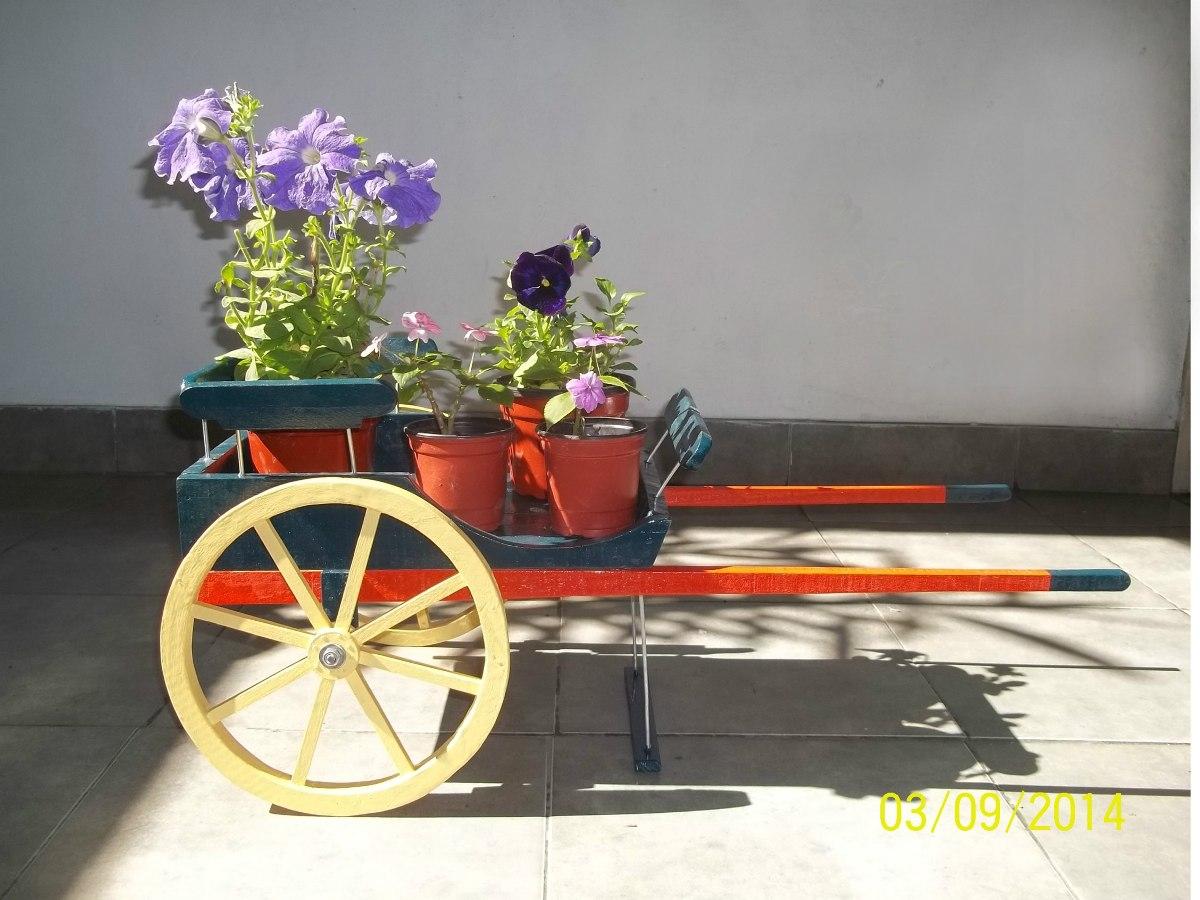 Maceteros economicos como hacer un macetero con madera de palet parte make a planter box out of - Maceteros originales baratos ...