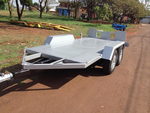 carretinha carro transporte caminhonetes veiculos