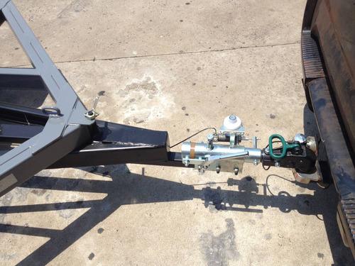 carretinha veiculos  basculante  carro com lateral