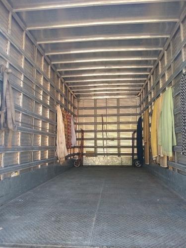 carreto, mudancas, fretes, transportes   a partir de 150