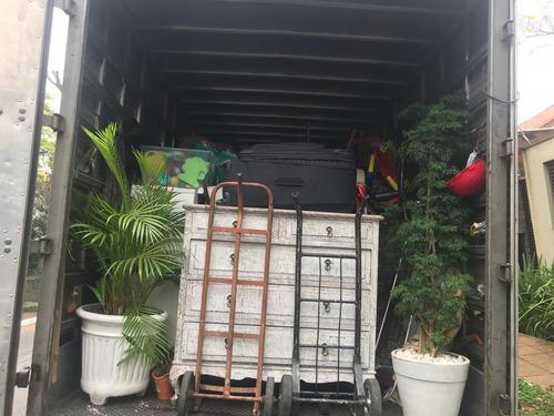 carretos, mudancas, fretes, transportes a partir de 150