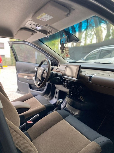carrica automóviles concesionario y servicio oficial 2204104