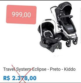 56ccda8982 Suporte Carrinho Kiddo no Mercado Livre Brasil