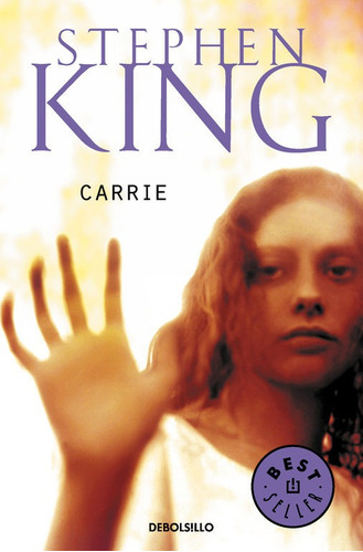 carrie stephen king