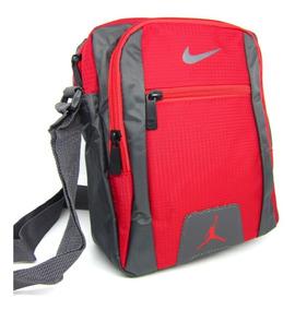 Bolsos Mercado Y Colombia Ropa Medellin Accesorios Nike En Libre zMUVSp
