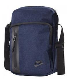 Carriel Bolso Carriel Handbag Carriel Bolso Handbag Nike Nike Nike 7bYgfyI6v