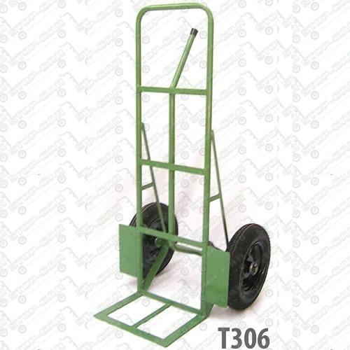 carrinho armazém para caixas de bebidas  cod. t306rp