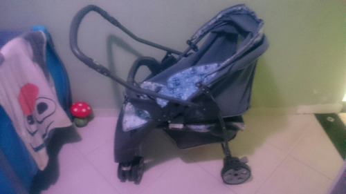 carrinho bebê burigotto,