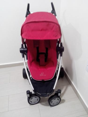 carrinho bebê quinny bebê