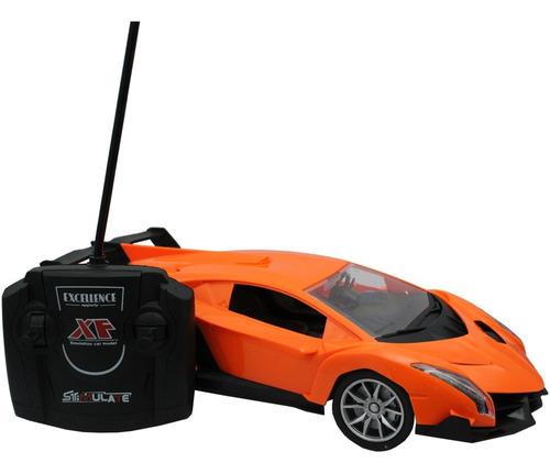 carrinho carro de controle remoto camaro ferrari lamborghini