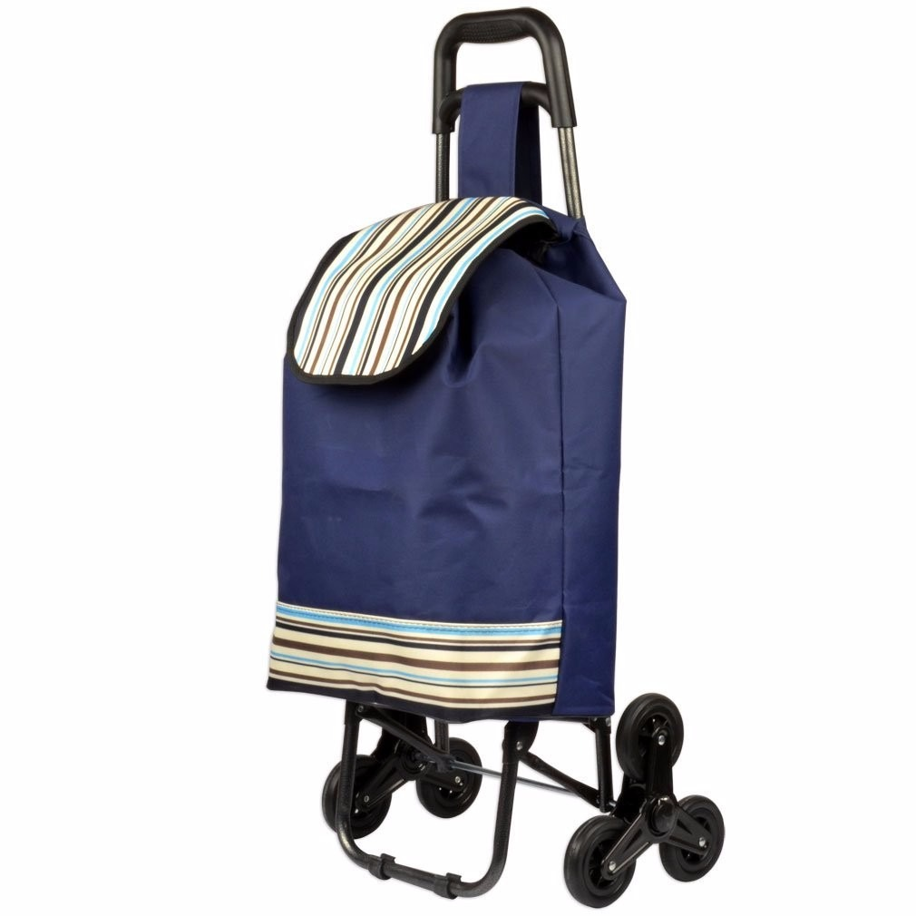 A 14555205 as well Brown Kraft Paper With Aluminium Foil Lamination Standup Pouch Bag together with The Story Of The Shopping Cart also 17209081 moreover Build A Mobile Produce Stand 3. on folding grocery cart