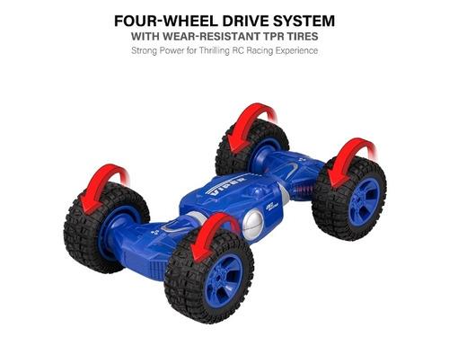 carrinho controle remoto monstro off-road 2xformas barato