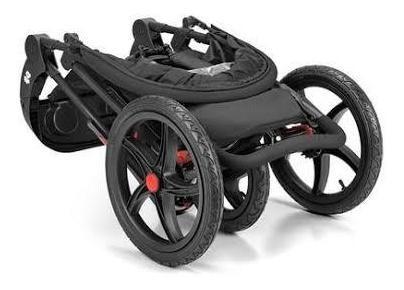 carrinho da fisher price modelo expedition ts 3 rodas