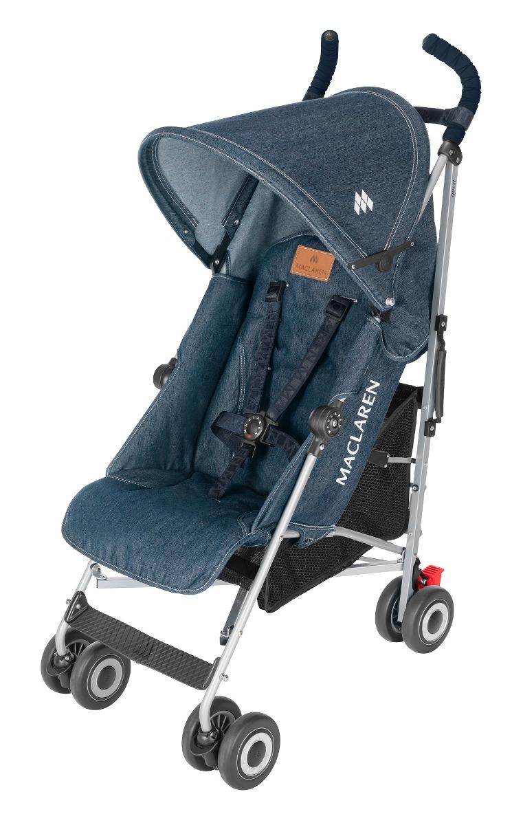 0357809f2 carrinho de bebê 4 rodas maclaren 25kg. Carregando zoom.
