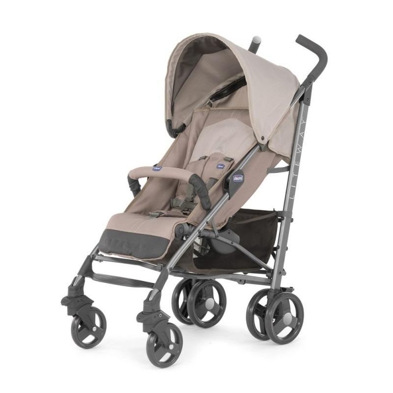 594918344 carrinho de bebê chicco liteway 2 sand promoção frete gratis. Carregando  zoom.