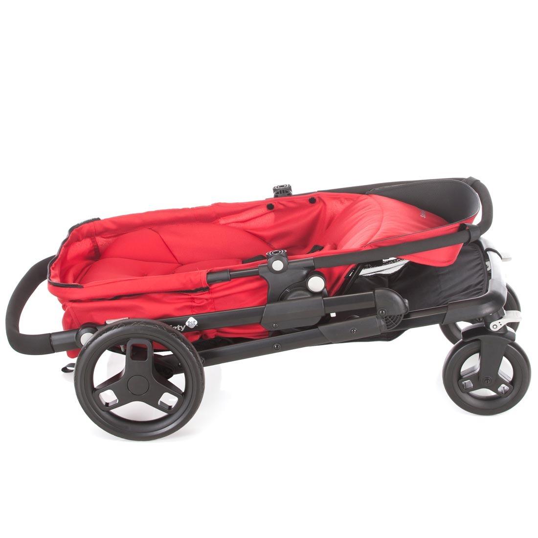 carrinho de beb kokoon com assento revers vel safety 1st r em mercado livre. Black Bedroom Furniture Sets. Home Design Ideas