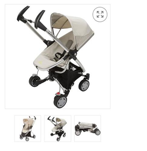 carrinho de bebê quinny zap extra 2