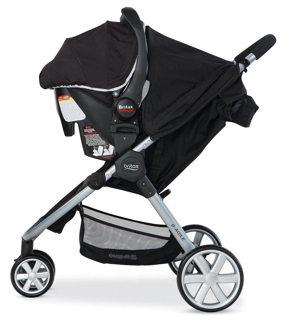 c949541461e19 Tag  Comprar Carrinho De Bebê Com Bebê Conforto