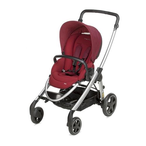 carrinho de bebe elea bebe confort promoção