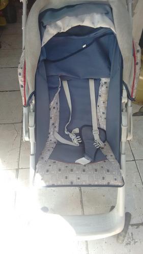 carrinho de bebe hércules