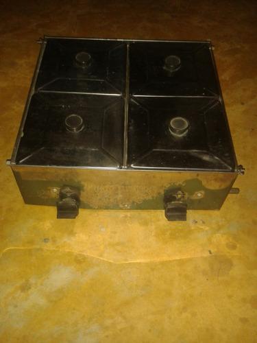carrinho de cachorro quente mais reboque novo 27995773854