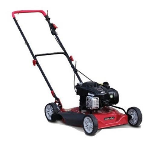 carrinho de cortar grama a gasolina consulte frete