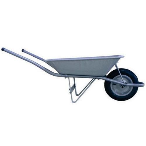 carrinho de mao para pedreiro carriola reforçada desmontavel
